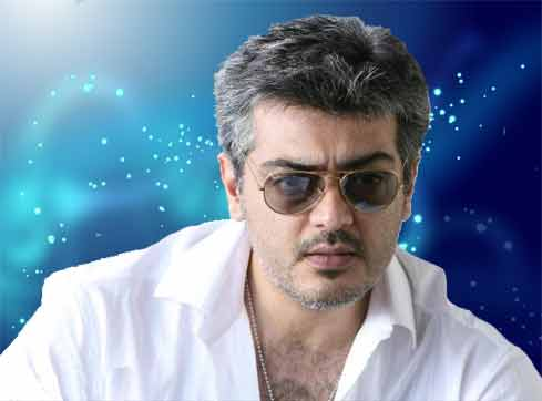ajith kumar photosajith kumar movies, ajith kumar son, ajith kumar фильмы, ajith kumar twitter, ajith kumar, ajith kumar facebook, ajith kumar movie list, ajith kumar songs, ajith kumar filmography, ajith kumar new movie, ajith kumar photography, ajith kumar next film, ajith kumar photos, ajith kumar latest news, ajith kumar height, ajith kumar video songs, ajith kumar house, ajith kumar photos download, ajith kumar stills, ajith kumar and shalini love story