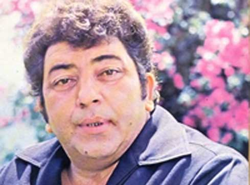 amjad khan moviesamjad khan family, amjad khan age, amjad khan film, amjad khan height, amjad khan facebook, amjad khan, amjad khan wiki, amjad khan son, amjad khan actor, amjad khan death, amjad khan first movie, amjad khan movies, amjad khan wikipedia, amjad khan funeral, amjad khan died, amjad khan interview, amjad khan songs, amjad khan director, amjad khan young, amjad khan death photos