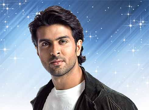 harman baweja net worth