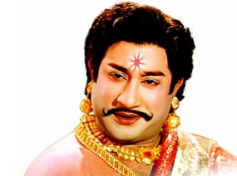 Sivaji Ganesan INDIAN MIRROR ARTS Indian Cinema Kollywood Kollywood