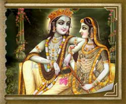 Tanjore Painting in India is considered as one of the most