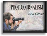 Image result for photojournalism as a career in india