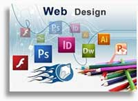 Career Options In Web Designing Career Opportunities In Web Designing Web Designing Courses And Education In India