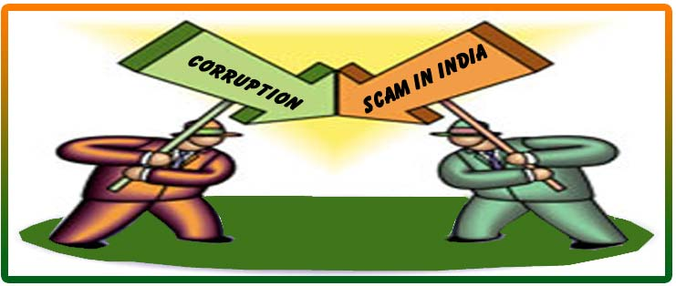 politics and corruption in india essay Corruption essay in english - indian is corrupted through our political leaders and by the non-cooperation of public too corruption essay.