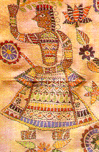 Indian Crafts Handicrafts Of India Carpets Textiles
