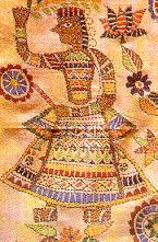 Indian Crafts Handicrafts Of India Carpets Textiles Ivory Bones