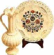 INDIAN CRAFT - Wood works, carving and carved crafts