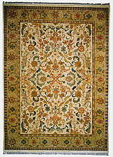 Indian Crafts Carpets Rugs Durrees India Craft