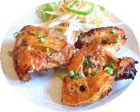 Fish recipes indian fish recipes recipes for fish easy for Amritsari cuisine