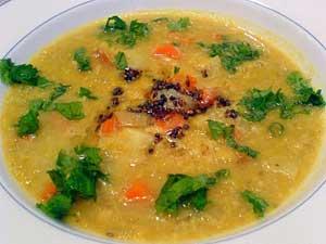 Mixed vegetables dal recipesbnb jain recipes jain world jain food recipes jain dhokla recipes forumfinder Images