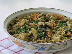 Soyabeans Recipe - Whole soyabean recipe, recipes using
