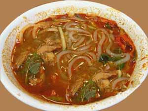 Assamese recipes assami recipes assamese cuisine for Assamese cuisine