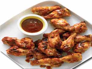Barbecue recipes easy barbecue recipes tasty barbecue recipes indian barbeque chicken forumfinder Image collections