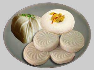 Indian bengalil recipes famous bengali cuisine bengali food sondesh recipe forumfinder Image collections