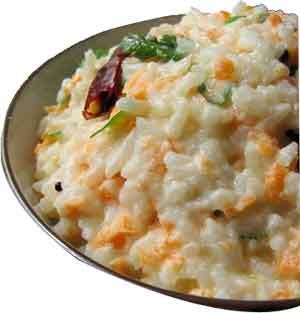 Low cal indian recipes
