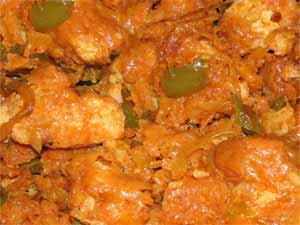 Punjabi recipes indian recipes punjabi vegetarian recipes punjabi cauliflower steamed veggie recipe forumfinder Choice Image