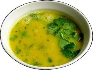 Punjabi recipes indian recipes punjabi vegetarian recipes punjabi punjabi masoor dhal recipe forumfinder Choice Image