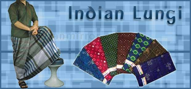 Home Indian Culture
