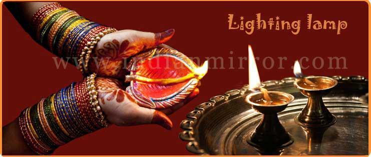 History Of Lighting L& & HISTORY OF LIGHTING LAMP-INDIANMIRROR azcodes.com