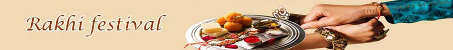 History Of Rakhi Festival