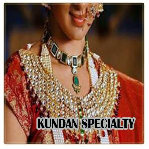 Kundan Speciality