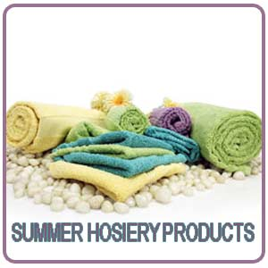 HISTORY OF TIRUPUR SUMMER HOSIERY PRODUCTS-INDIANMIRROR