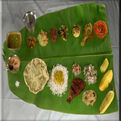 Tamilnadu culture and tradition for Aharam traditional cuisine of tamil nadu