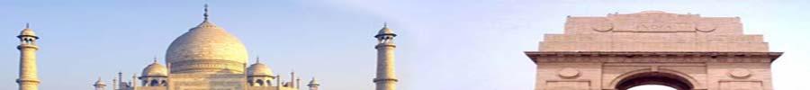 DELHI CULTURES