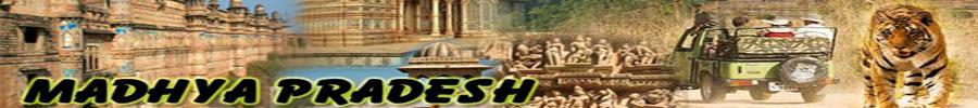 MADHYA PRADESH CULTURES
