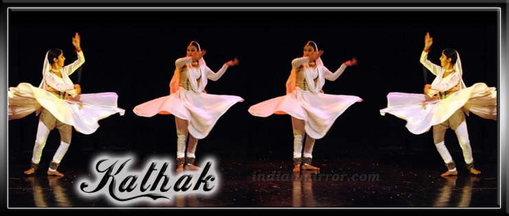 list of classical dances of indian states pdf
