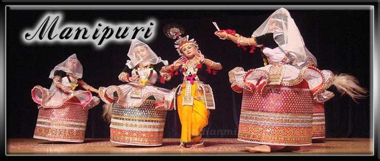 Image result for manipuri