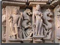 Gupta Dynasty, Gupta Empire in India, Origin of Gupta Dynasty ...
