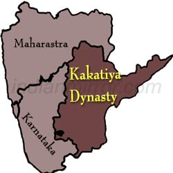 Indian Dynasties, Indian Historical Dynasties, List of Indian