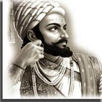 Maratha Empire, Chatrapathi Shivaji, Maratha Empire India, Maratha ...