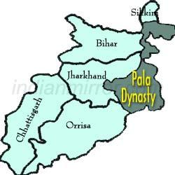 Pala Dynasty