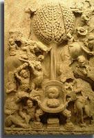 Satvahana Dynasty