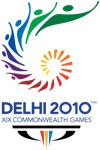 Common Wealth Games 2010