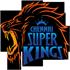 chennai super king