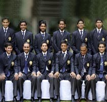 Indian Cricket Indian Cricket Team Indian National Cricket