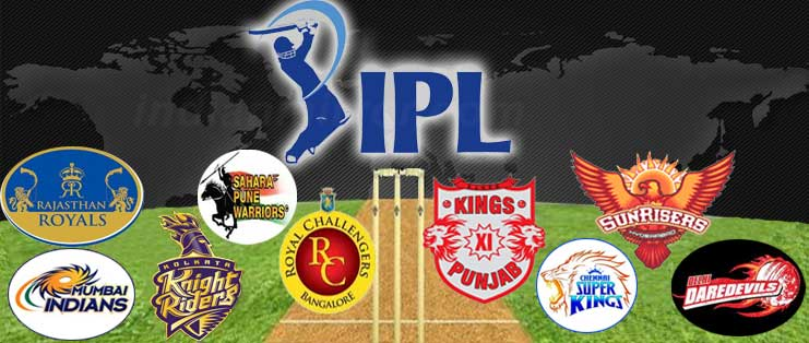 home games ipl 2013 schedule common games of india history of games