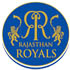 Rajesthan Royals