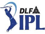 IPL T20 Cricket 2011
