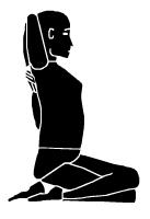 Yoga for Impotence, Yoga For Erectile Dysfunction, Yoga to ...