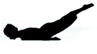 yoga for anorexia yoga postures for anorexia yoga