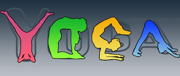 Stones tonsil yoga for Tonsil Stones:
