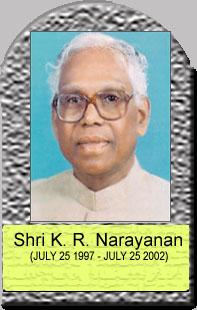 R.Narayanan