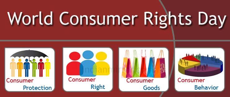 El Nino Essay World Consumer Rights Day World Consumer Day Consumer Day March  Is  World Consumer Day Essay Written In Mla Format also Essay Compare And Contrast Topics World Consumer Rights Day World Consumer Day Consumer Day March  Ideas For Compare And Contrast Essays