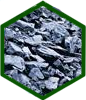Indian Coal at A Glance in 2017 - 2018