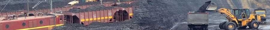 Indian Coal Industry