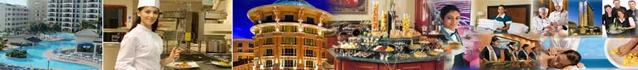 indian hotel industry The indian hotel industry's revenue per available rooms (revpar) is likely to grow by up to 9 percent in the next fiscal supported by stronger domestic demand, icra said in a.